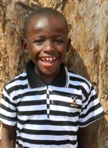 Immanuel Kiyeru